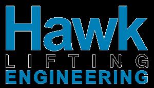 Hawk Lifting Engineering